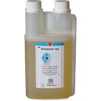 DERMANORM olej 500 ml