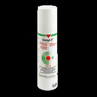 ENISYL-F 100 ml