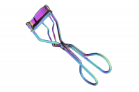 GABRIELLA SALVETE Tools eyelash curler kleštičky na řasy 1 kus