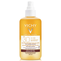 VICHY Capital Soleil Ochranný sprej s betakarotenem SPF 30 200 ml