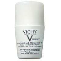 VICHY Deodorant antiperspirant 48h roll-on 50 ml