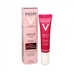 VICHY Idéalia Yeux oční krém 15 ml