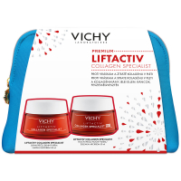 VICHY Liftactiv Specialist Dárkové balení