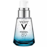 VICHY Minéral 89 posilující pleťová péče 30 ml