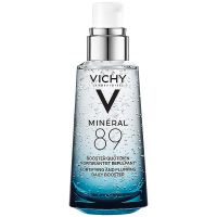 VICHY Minéral 89 Hyaluron Booster pleťová péče 50 ml