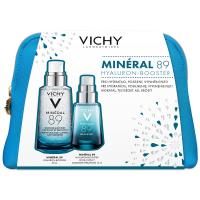 VICHY Minéral 89 Dárkové balení