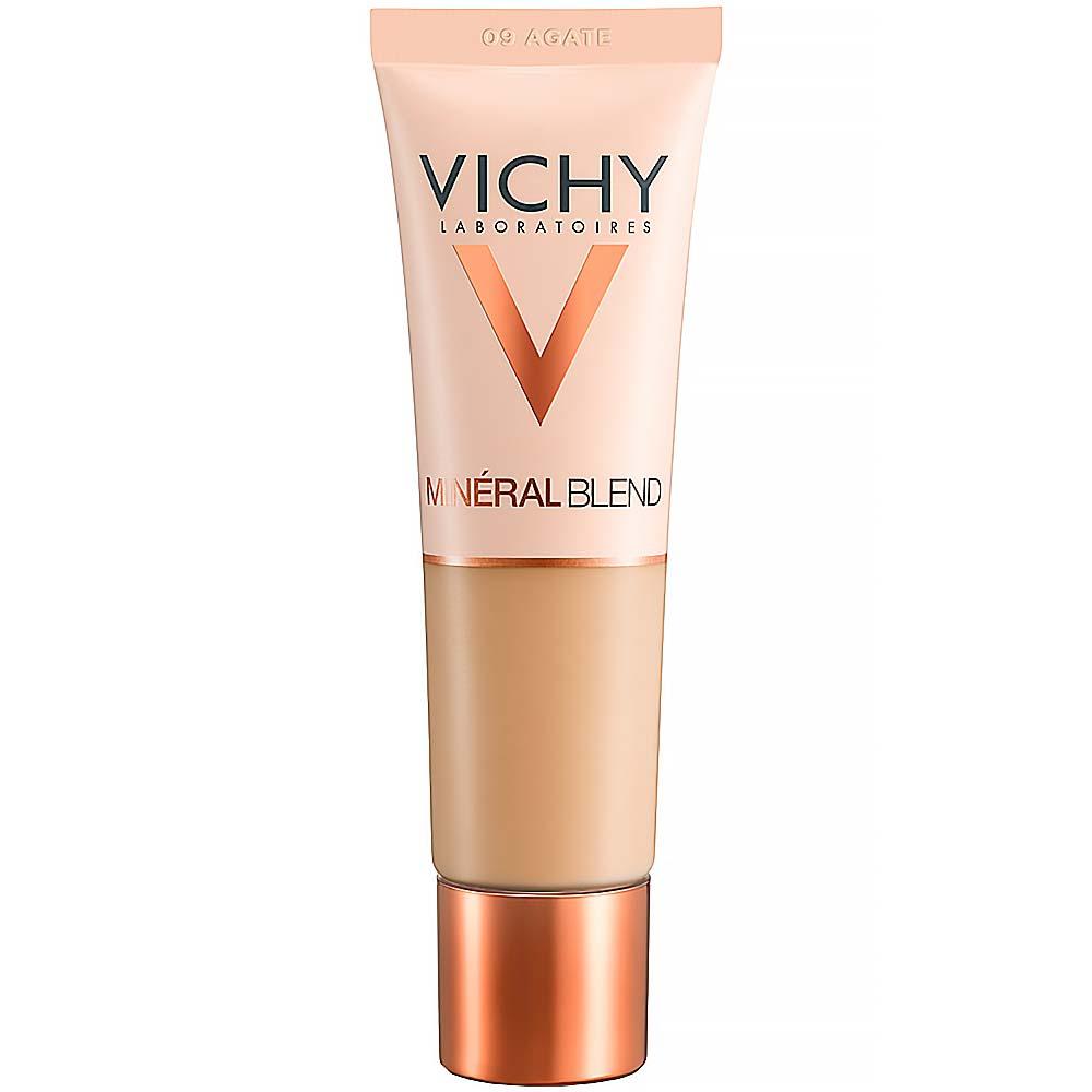 VICHY Minéralblend Make-Up FdT 09 Cliff 30 ml