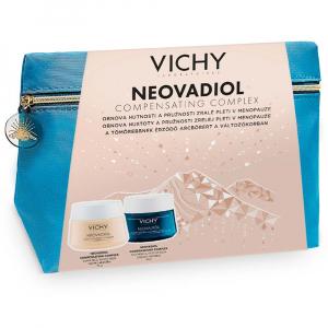 VICHY Neovadiol Dárková sada