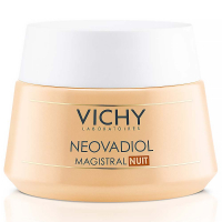 VICHY Neovadiol Magistral noční balzám 50 ml