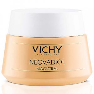 VICHY Neovadiol Magistral vyživující balzám 50 ml