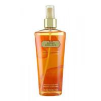 Victoria Secret Amber Romance Vyživující tělový spray 250ml