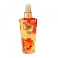 Victoria Secret Coconut Passion Vyživující tělový spray 250ml