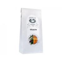 Oxalis Vilcacora 50 g
