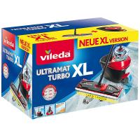 VILEDA Ultramat XL Turbo mop