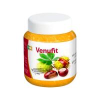 VIRDE Venufit kaštanový gel s rutinem 350 ml