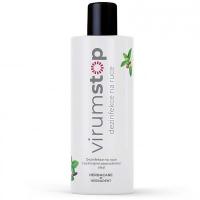 HERBADENT VirumStop bylinná dezinfekce 390 ml