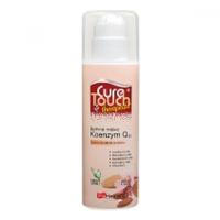 VitaHarmony Koenzym Q10-bylinné mléko 200ml