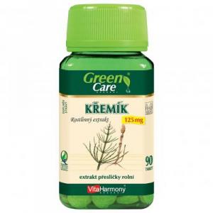 VitaHarmony Křemík tbl. 90 x 125 mg