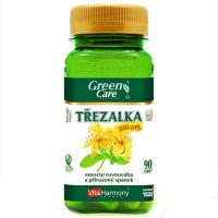 VITAHARMONY Třezalka 300 mg 90 kapslí