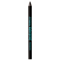 BOURJOIS Contour Clubbing Waterproof 70 Up and Brown 1,2 g
