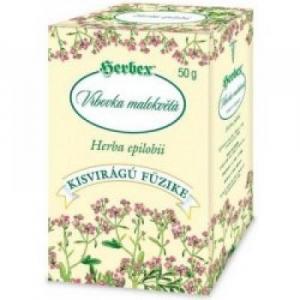 HERBEX Vrbovka malokvětá 50 g