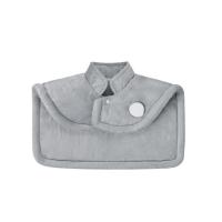 MEDISANA Vyhřívací polštář na ramena a šíji HP622