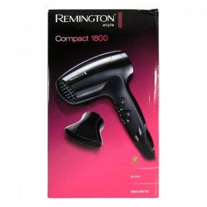 Vysoušeč vlasů Compact 1800 W Remington