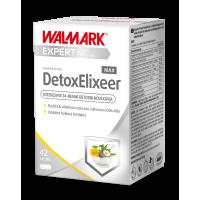 WALMARK Detox Elixeer MAX 42 tablet