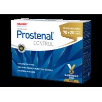 WALMARK Prostenal Control 70 + 20 tablet NAVÍC