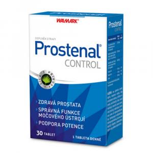 WALMARK Prostenal control 30 tablet