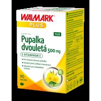 WALMARK  Pupalka 500 mg Plus 90 tobolek