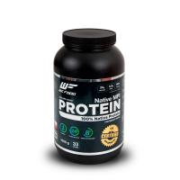 WEFOOD nativní mléčný protein 1000 g