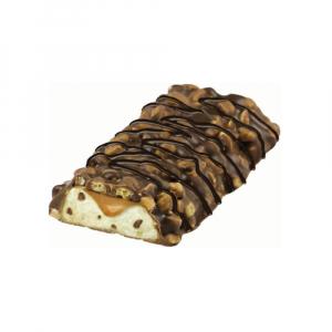 WEIDER Yippie! Proteinová tyčinka Peanut/Caramel 45 g