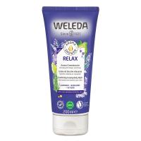 WELEDA Aroma Sprchový gel Relax 200 ml