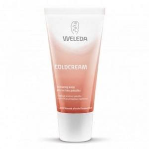 WELEDA Coldcream 30 ml