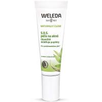 WELEDA Naturally Clear S.O.S. péče na akné 10 ml