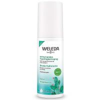 WELEDA Opuncie Hydratační pleťová mlha 100 ml