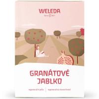WELEDA Regenerační péče z granátového jablka Dárkové balení