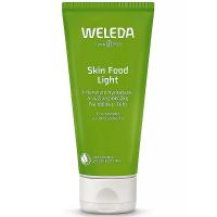 WELEDA Skin Food Light Univerzální krém 75 ml