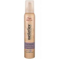 WELLAFLEX pěnové tužidlo na vlasy 2 dny Volume 200 ml