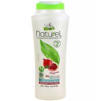 WINNI´S NATUREL Gel Doccia Melograno – hypoalergení sprchový gel 250 ml