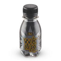 WKUP Energetický kávový nápoj 6x 90 ml MULTIPACK