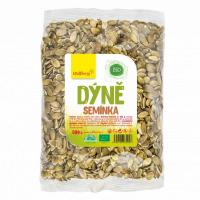WOLFBERRY Dýňové semínko BIO 500 g