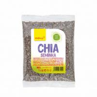 WOLFBERRY Chia semínka 100 g