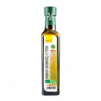 WOLFBERRY Olej z černého kmínu 250 ml