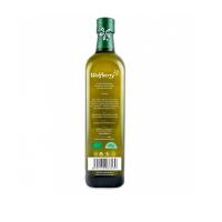 WOLFBERRY Olivový olej panenský 750 ml BIO