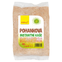 WOLFBERRY Pohanková kaše 200 g