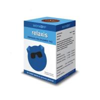 WOYKOFF Relaxis CANIS sýrová příchuť 60 tablet