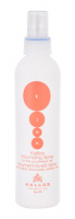 KALLOS Cosmetics KJMN Objem vlasů Volumizing Spray 200ml