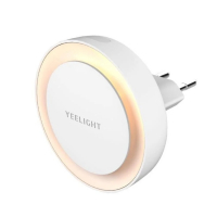 Yeelight Plug-in Light Sensor Nightlight noční lampička
